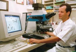 Univ.-Prof. Dr. Gerhard W. Hacker