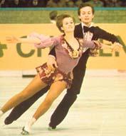 Susanne und Peter Handschmann
